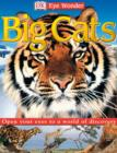 Image for Big cats.