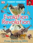 Image for Evolution revolution