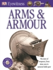 Image for Arms & armour