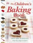 Image for The children's baking book