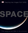 Image for Space  : from Earth to the edge of the Universe