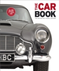 Image for The car book  : the definitive visual history
