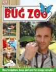 Image for Bug zoo