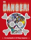 Image for Danger!