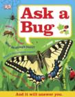 Image for Ask A Bug.