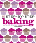 Image for Step-by-step baking