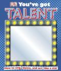 Image for You've Got Talent.