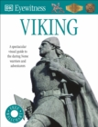Image for Viking