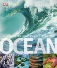 Image for Illustrated encyclopedia of the ocean