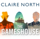 Image for The Gameshouse
