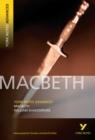 Image for Macbeth, William Shakespeare  : notes