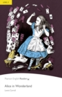 Image for Level 2: Alice in Wonderland