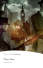 Image for Level 6: Oliver Twist
