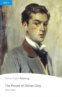 Image for Level 4: The Picture of Dorian Gray