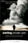 Image for Level 6: Saving Private Ryan