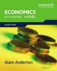 Image for Economics: Student book
