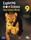 Image for Exploring science9: How science works