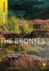 Image for The Brontèes  : selected poems