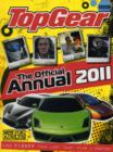 Image for Top Gear: Official Annual