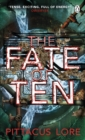 Image for The fate of ten : 6