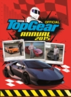 Image for Top Gear Annual 2015