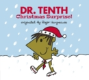 Image for Dr. Tenth  : Christmas surprise!