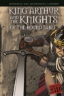 Image for King Arthur and the knights of the Round Table