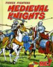 Image for Medieval knights