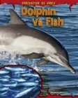 Image for Dolphin vs fish