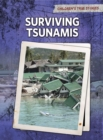 Image for Surviving tsunamis