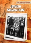 Image for Jewish migration