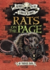 Image for Rats on the page