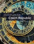 Image for Czech Republic
