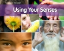 Image for Using your senses