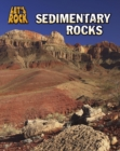 Image for Sedimentary rocks