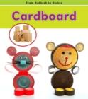Image for Cardboard