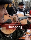 Image for Hungary