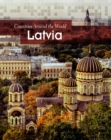 Image for Latvia