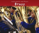 Image for Brass