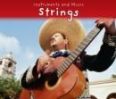 Image for Strings