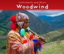 Image for Woodwind