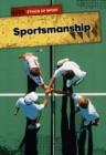 Image for Sportsmanship