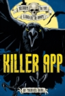 Image for Killer app