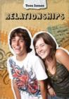 Image for Relationships