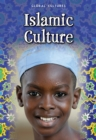 Image for Islamic culture