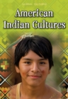 Image for American Indian cultures