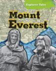 Image for Mount Everest