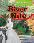 Image for The River Nile