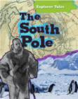 Image for The South Pole