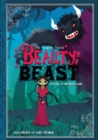 Image for Beauty and the beast  : the graphic novel